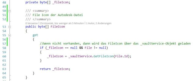 fileicon