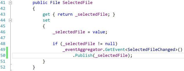 SelectedFile.JPG
